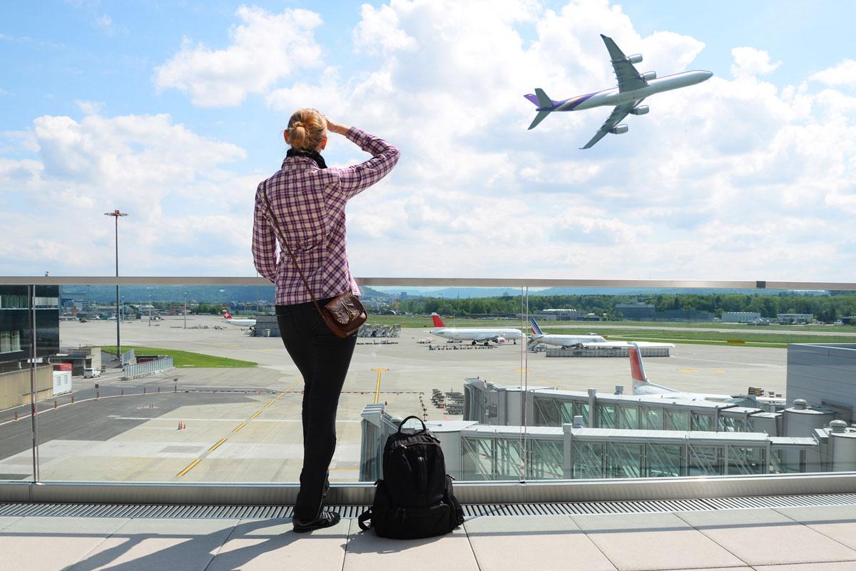 Putujte, a uštedite: Trikovi za brojne avanture