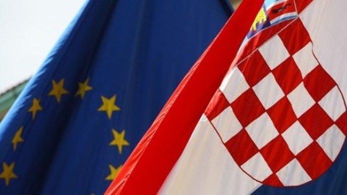 Od članstva u Evropskoj uniji Hrvatska u plusu čak 3,8 milijardi KM