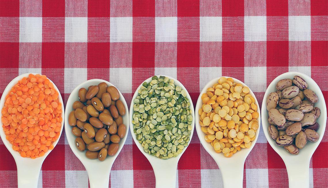 Koliko vam je proteina dnevno potrebno za gubitak težine i rast mišića
