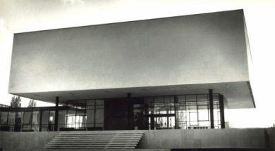 historijski muzej