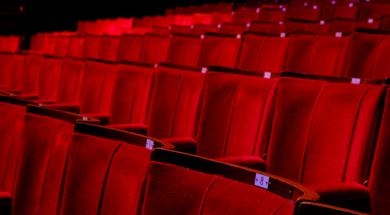 teatar pozorište