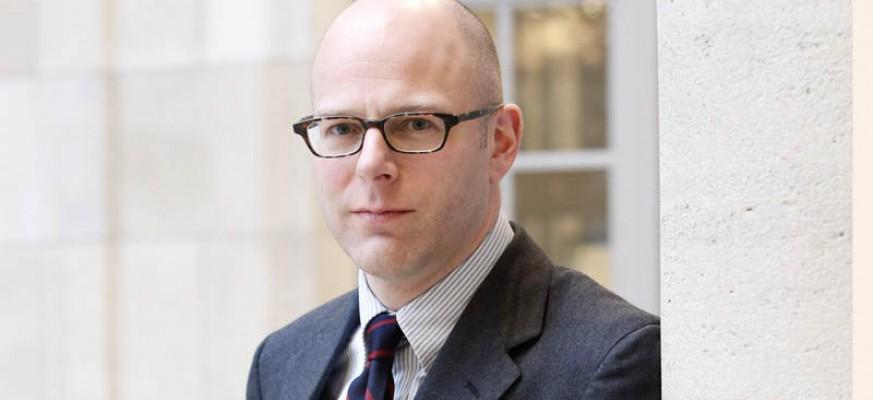 Briselski analitičar Toby Vogel: EU vrlo dobro zna šta nije u redu s političarima u BiH