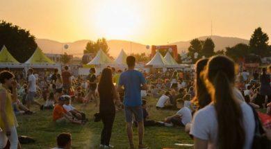 Dunavski festival u Beču s fokusom na osnaživanju žena