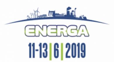 IRENA otvara konferencijski program ENERGA-e