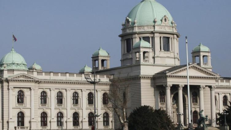 Izvještaj o pregovorima Beograda i Prištine