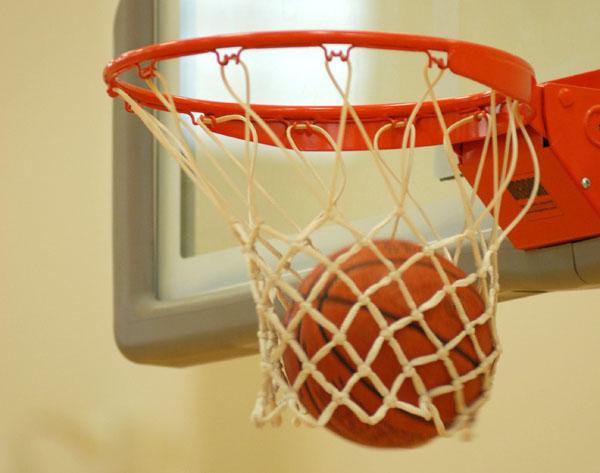 KS BiH obustavio sva košarkaška takmičenja