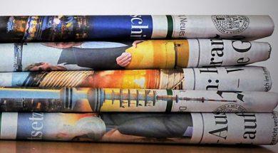 Novine-620×411