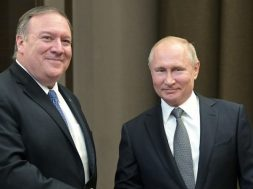 Pompeo_Putin