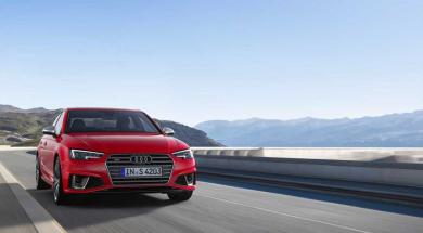 Screenshot_2019-05-02 Audi S4 Sedan i S4 Avant dobili V6 dizelski motor (FOTO)