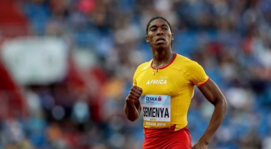 Screenshot_2019-05-02 Caster Semenya izgubila spor u slučaju IAAF pravila o testosteronu