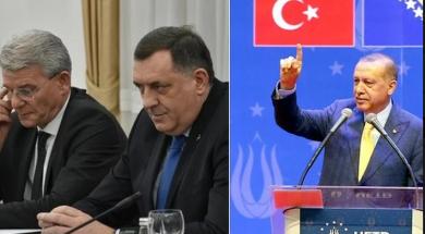 Screenshot_2019-05-02 Dodik i Džaferović danas kod Erdogana, prvo odvojeni pa zajednički susret
