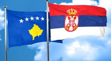 Screenshot_2019-05-03 Prijelomna godina za rješavanje kosovskog čvora Tri rješenja, a nigdje saglasnosti