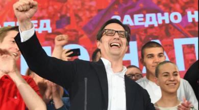 Screenshot_2019-05-06 Stevo Pendarovski je novi predsjednik Sjeverne Makedonije (FOTO)