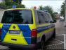 Screenshot_2019-05-07 Bosanac u tržnom centru u Njemačkoj krao markiranu robu, policiji pao u ruke u garaži
