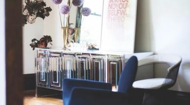 Screenshot_2019-05-08 Dekorativnim tapetama možete u potpunosti preurediti svoj dom