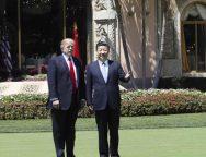 Trump_Xi_Florida