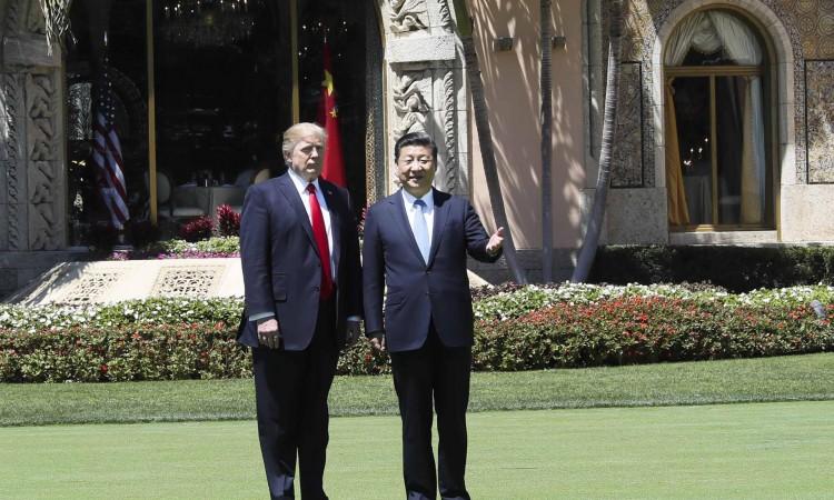 MMF: Trgovinski rat SAD-a i Kine štetit će potrošačima