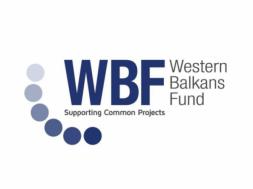 WBF Tirana