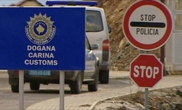 Srbija zbog kosovskih carina kupuje pomoć u SAD-u, BiH na mrtvoj tački