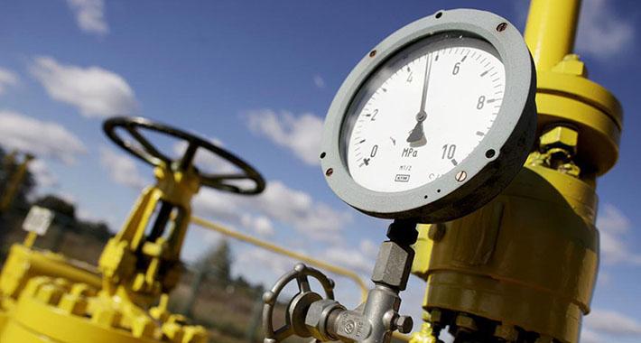Razlog poskupljenja plina: Direktor BH-Gasa pojasnio šta znače ruske fakture