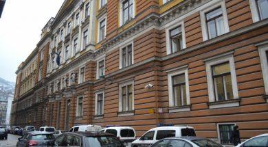kantonalni sud sarajevo_zgrada