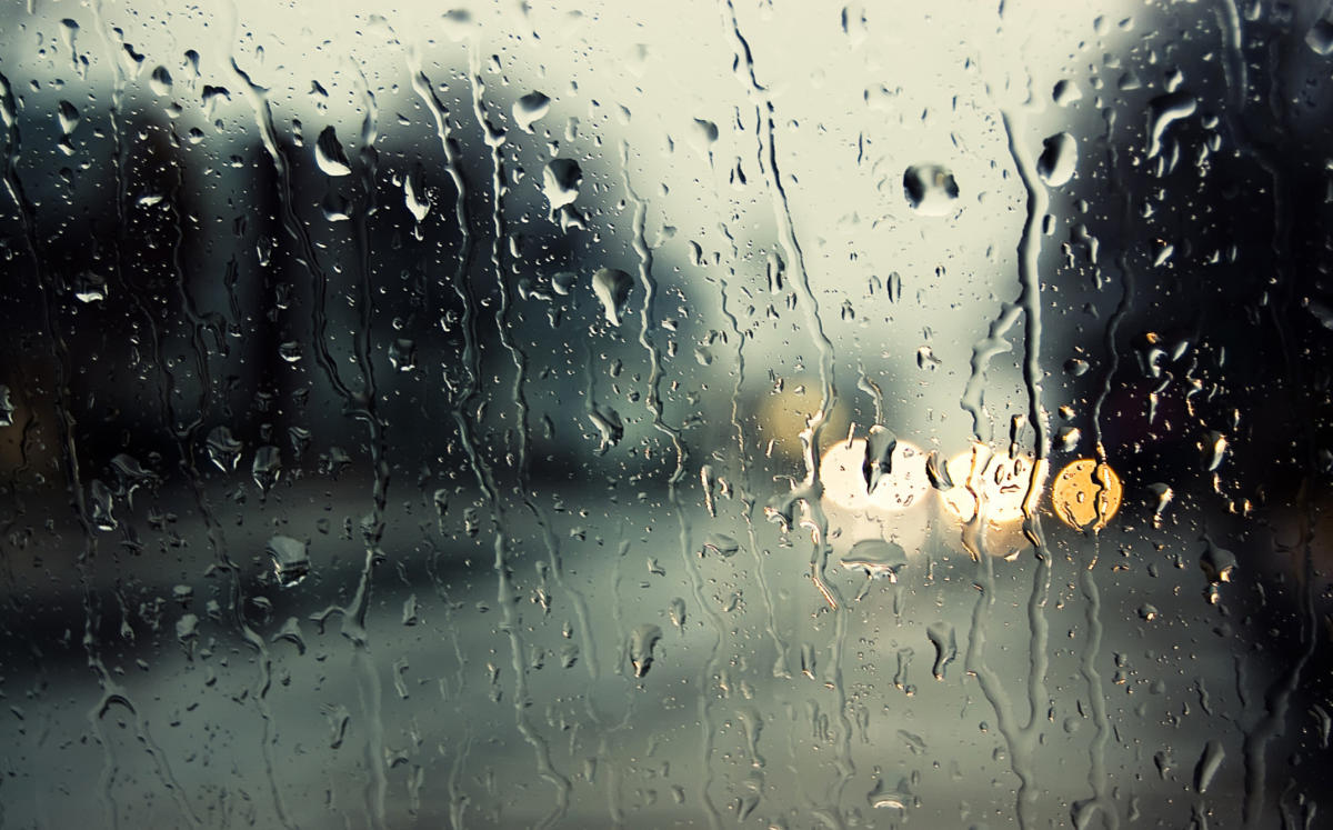 Pretežno oblačno vrijeme i narednih dana u BiH