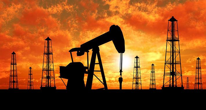 """Cijena nafte ponovo u porastu, """"krivi"""" su SAD i Kina"""