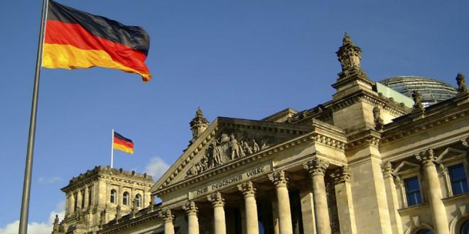 Njemačka prešla broj od 100.000 zaraženih koronavirusom, za dan se oporavilo 2.300 osoba
