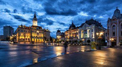 novi-sad-hotel-arta-7-dana-popustplus_59240e3e9cf54