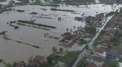 prijedor_poplave