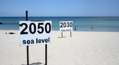 rising-sea-level-rast-nivoa-mora-serb.rs_-750×500