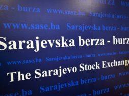 sarajevska_berza (11)
