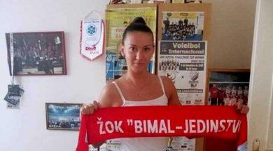 Anđelka Radišković
