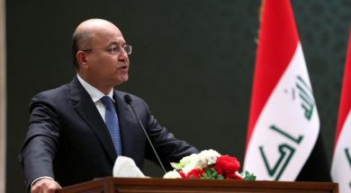 Barham-Salih-elected-president-of-Iraq