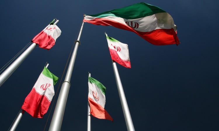 Amnesty International: Tokom protesta u Iranu ubijeno najmanje 208 ljudi