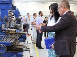 Otvorena Tvornica za učenje i Laboratorij za AMS SUM-a