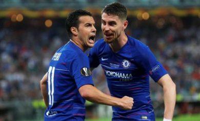 Sarri u Juventus dovodi zvijezdu Chelseaja