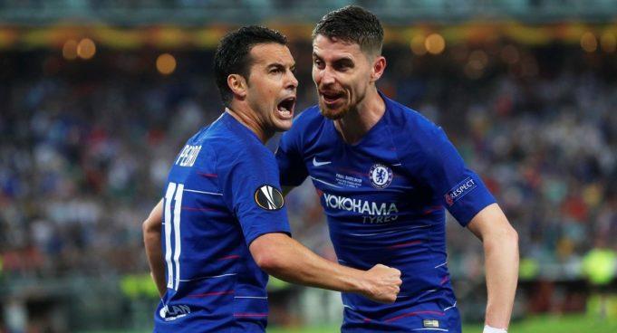 Sarri u Juventus dovodi zvijezdu Chelseaja?