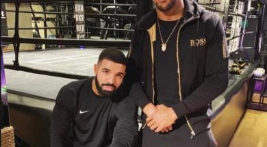 Screenshot_2019-06-03 Drakeova kletva ponovo na djelu, Joshua nova žrtva u nizu