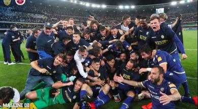 Screenshot_2019-06-03 Verona se vratila u italijansku Seriju A