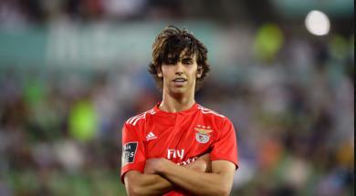 Screenshot_2019-06-05 Joao Felix prelazi u Manchester City, Benfica će zaraditi 120 miliona eura