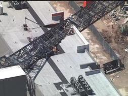 Screenshot_2019-06-10 Srušio se kran u Dallasu, jedna osoba poginula, šest povrijeđenih