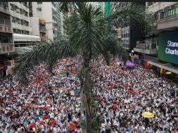Screenshot_2019-06-10 Stotine hiljada ljudi se okupilo na protestu u Hong Kongu