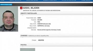 Screenshot_2019-06-15 Osuđeni ubica i bjegunac iz mostarskog zatvora Mladen Džidić uhapšen u Hrvatskoj