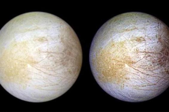 Screenshot_2019-06-16 Jupiterov mjesec Europa prekriven je kuhinjskom soli , baš kao i mora Zemlje