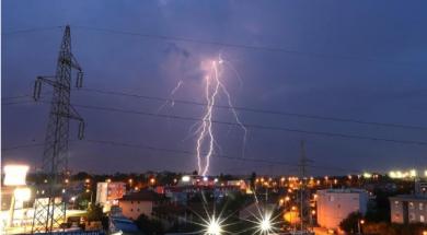 Screenshot_2019-06-17 Hrvatsku u dva sata pogodilo 16 360 munja