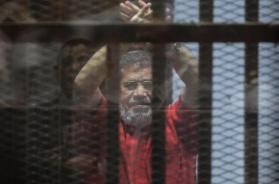 Screenshot_2019-06-18 Bivši predsjednik Egipta Mohamed Morsi umro u sudnici