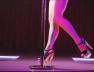 Screenshot_2019-06-18 Striptizete otkrile koje su tri stvari koje bi najradije rekle svojim klijentima