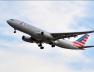 Screenshot_2019-06-19 Boeing pronašao prvog kupca za avion 737 Max otkako ih je morao sve prizemljiti