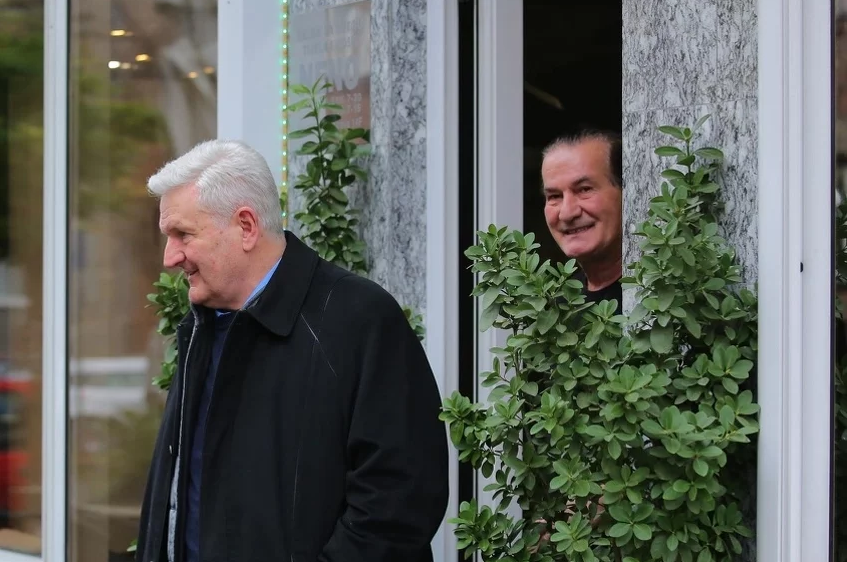"""Ovo su najbogatiji ljudi u Hrvatskoj, na listi više nema """"kralja"""" Ivice Todorića"""